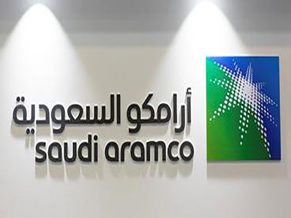 Saudi Aramco drops $15bn buying into India, despite profits slide