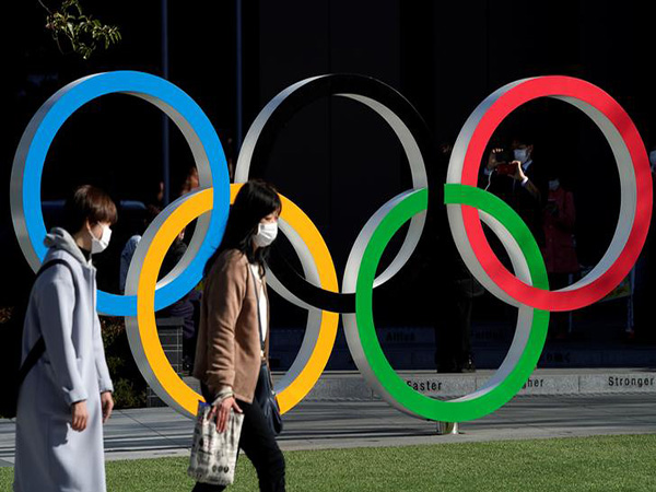 S. Korea forced to readjust focus with Tokyo Olympics postponed