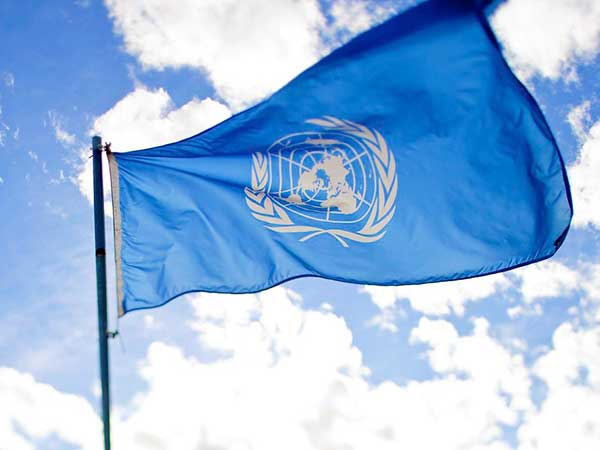 Top UN officials call for creating future free from existential nuclear threat