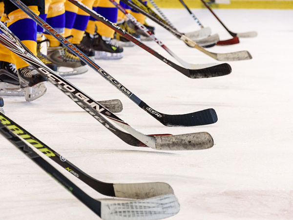 Lafreniere, Wright among 41 players invited to virtual Canadian junior hockey camp
