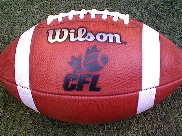 CFL Players' Association says no word yet from league regarding 2020 season