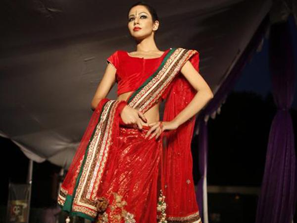 Bangladesh Fashion Week to kick off on Jan 23