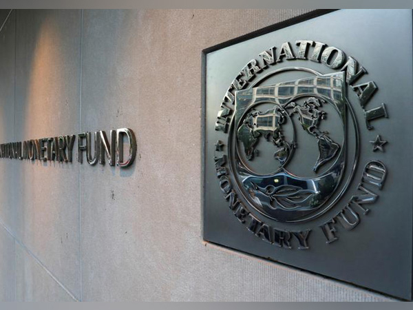 COVID-19 worsens pre-existing financial vulnerabilities: IMF