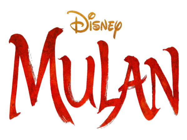 "Disney postpones ""Mulan"" release again amid ongoing COVID-19 pandemic"
