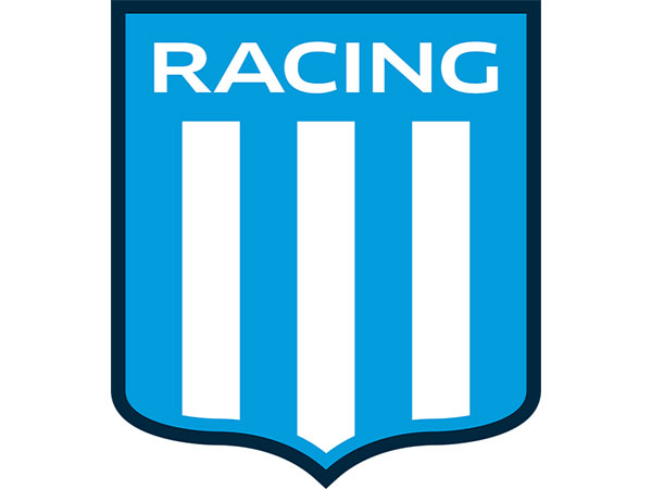 Racing beat San Lorenzo to close gap on leaders