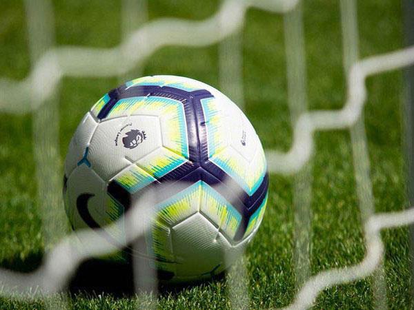 Ex-Real Madrid boss Luxemburgo leaves Palmeiras