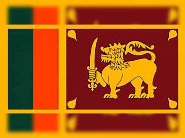 Sri Lanka, Oman collaboration in manufacturing fiberglass products mooted