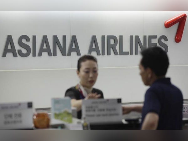 Asiana takeover 'on track' despite virus woes