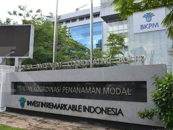 Indonesia remains at 73rd in World Bank's Ease of Doing Business rankings