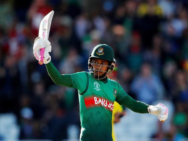 BCB won't take Mushfiq's responsibility