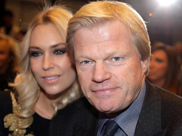 Dortmund inconsistency remains a big mystery, says Kahn