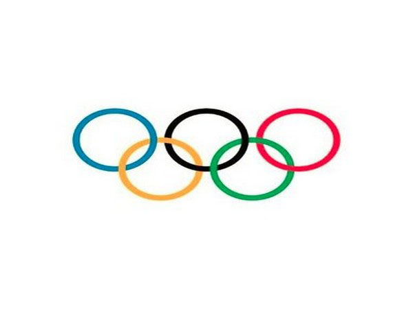 FIBA discussing Olympic Games contribution with IOC