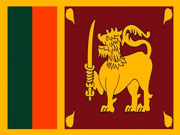 Sri Lanka's ruling party wins parliamentary polls