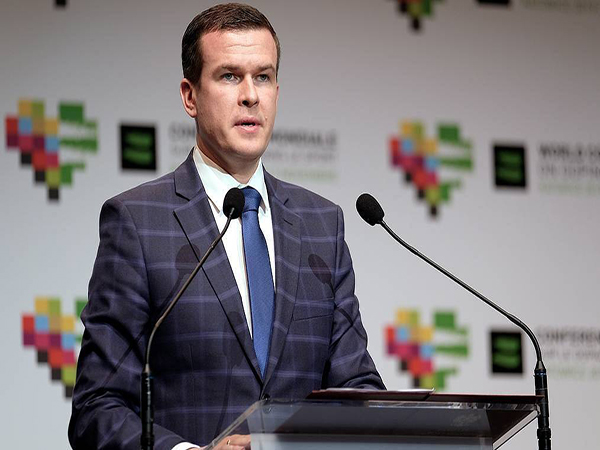 Polish Sports and Tourism Minister Witold Banka elected WADA president
