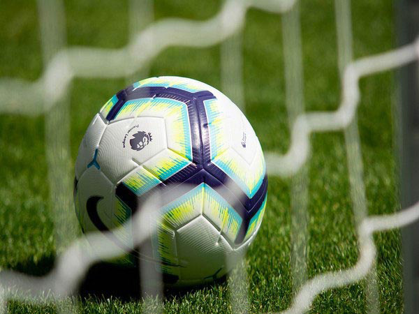 Turkey hold Germany to 3-3 draw in international friendly