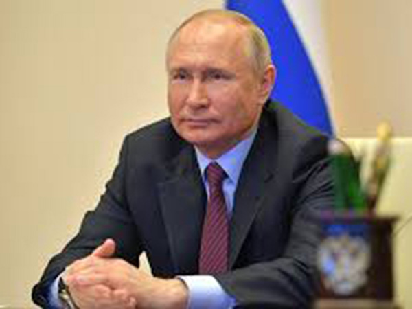 US rejects Putin's proposal on New START extension