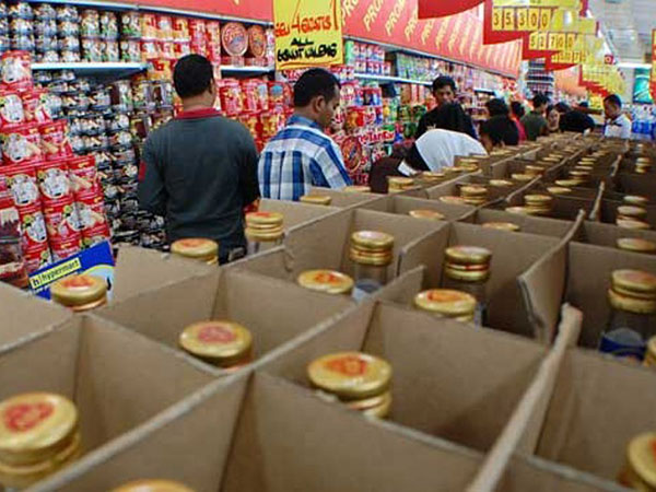 Govt issues 133 compulsory SNIs as of June to protect consumers