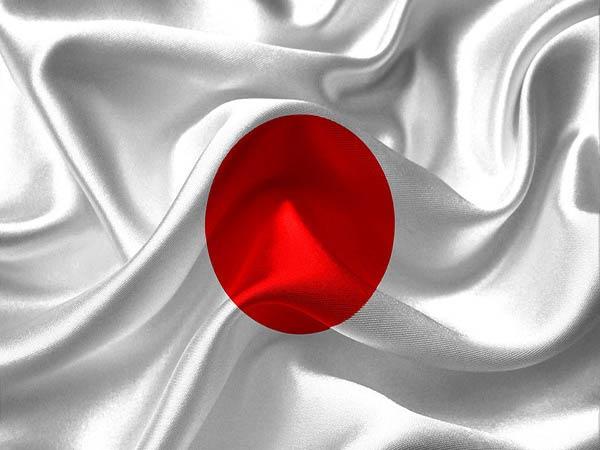 Defense Minister Kishi doubts treaty's efficacy