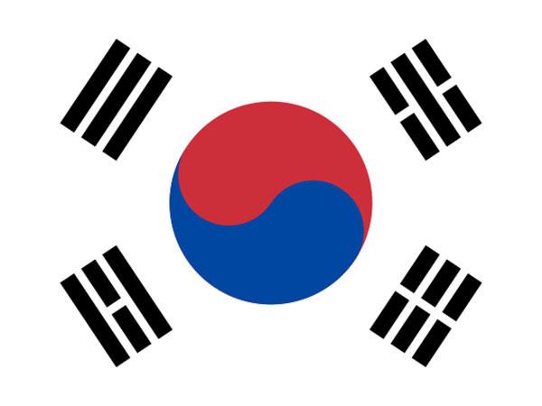 S. Korea's consumer sentiment gains for 2nd month in November