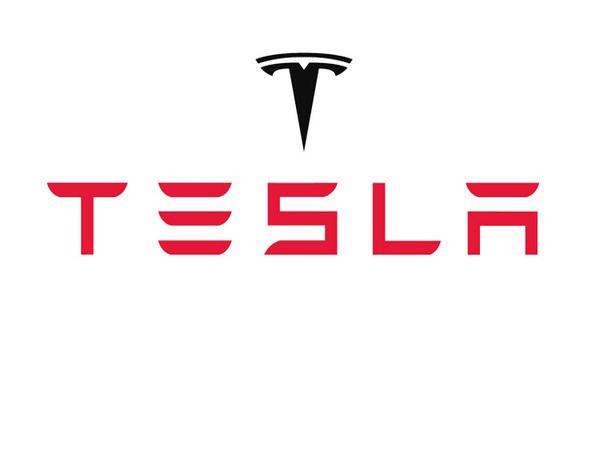 Tesla further expands presence in S. Korea on EV demand