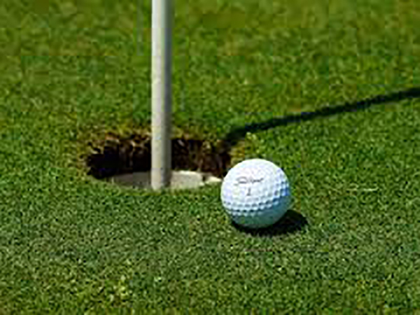 Australian Open golf tournament postponed due to COVID-19