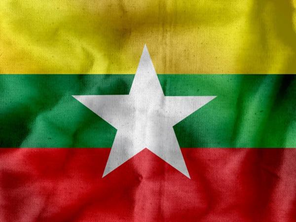 Myanmar reconvenes long-postponed ceasefire committee meeting