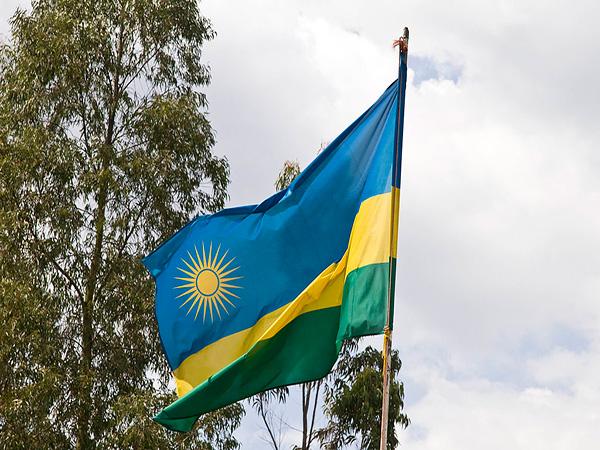 Rwandans mark national harvest day at home amid COVID-19 pandemic