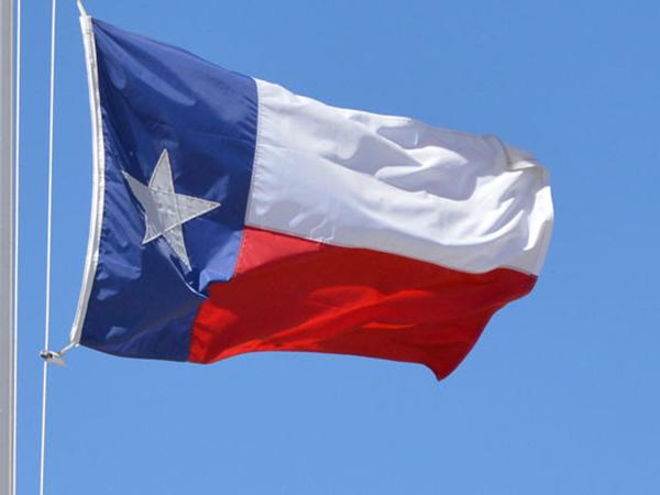 Rapid spread of COVID-19 in U.S. Texas continues