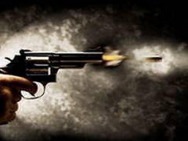 Gunmen kill 8 villagers after kidnapping 12 in Iraq