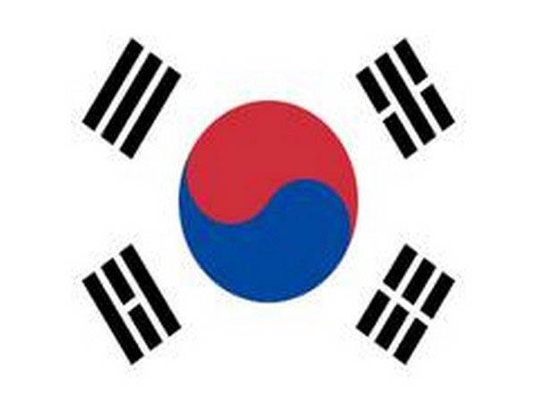 Hyundai Mobis Q3 net falls 33 pct. to 391.3 bln won