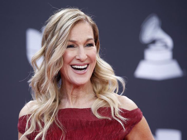 Grammys CEO put on leave after shocking memo she sent to HR