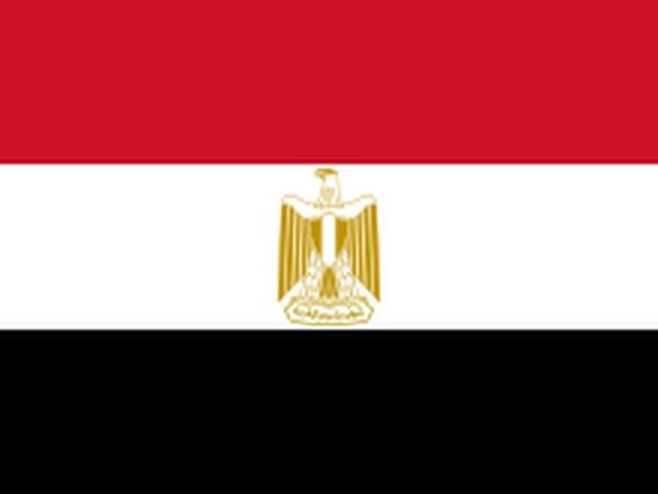 Egypt's court sentences 3 Muslim Brotherhood members to death over murdering policeman, civilian