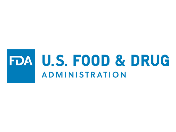 FDA advisers recommend authorization of Pfizer/BioNTech coronavirus vaccine