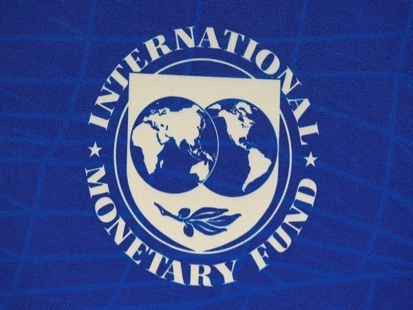 Singapore to renew loan commitments to IMF