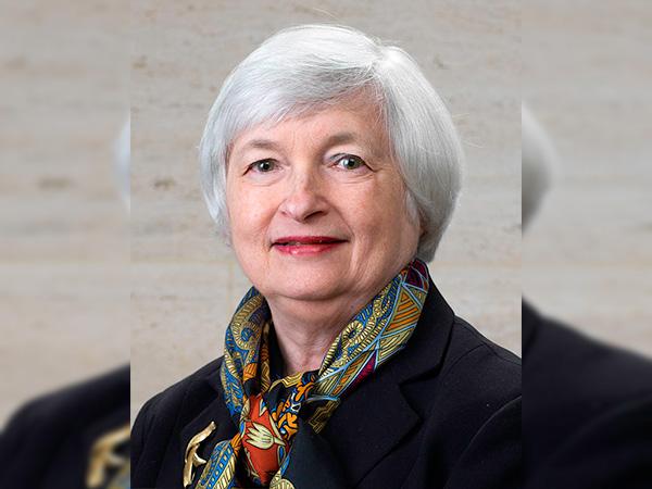 Biden to pick Janet Yellen for Treasury secretary