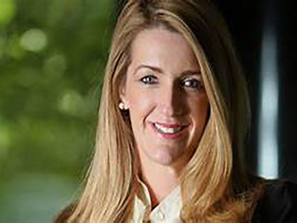 Sen. Kelly Loeffler, co-owner of Atlanta Dream, objects to WNBA's social justice plans
