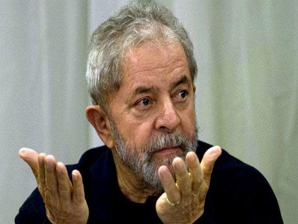 Brazil's ex-president Lula denied fair trial: supreme court