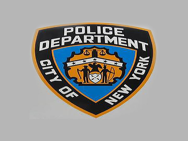 NYPD dispatches 1,000 officers in NYC to enforce social distancing as weather warms up