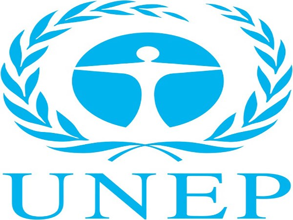 UNEP says 8.1 tln USD required by 2050 to tame global ecological crisis