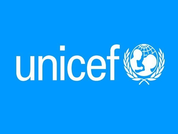 UNICEF voices concern about safety of children migrants in Libya's detention centers