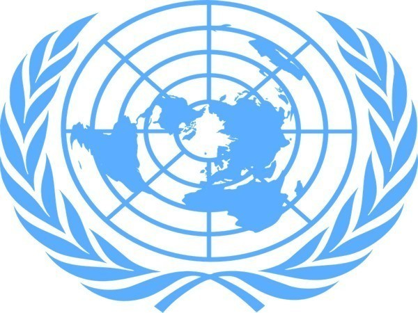 UN receives new letter concerning position of Myanmar's permanent representative