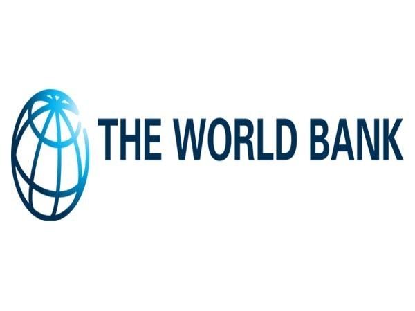 "World Bank chief highlights ""tragic reversal"" in development amid pandemic"