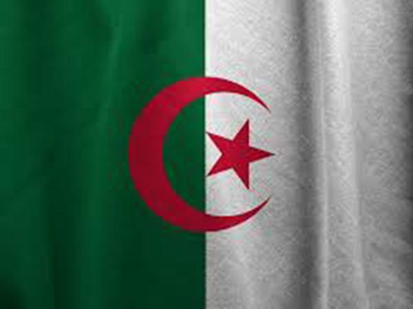"Algeria demands ""total respect"" from France to return ambassador to Paris"