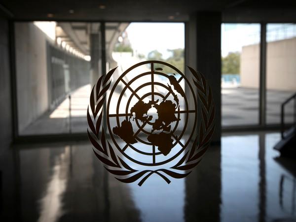 200,000 people flee CAR in last two months: UN