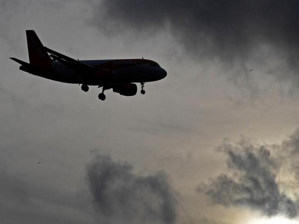 UAE flights to Kochi diverted due to heavy rain