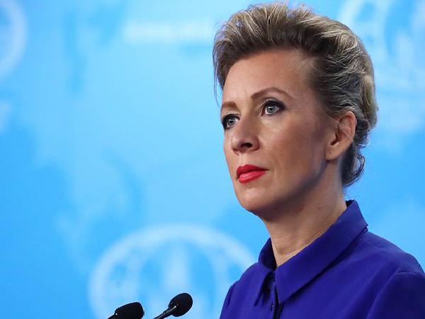US decision to quit Paris climate agreement regrettable, says Russian diplomat