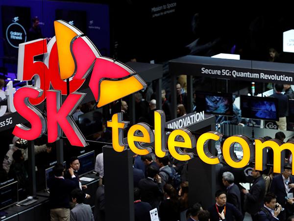 SK Telecom still backs X-ray startup Nanox amid fraud claims