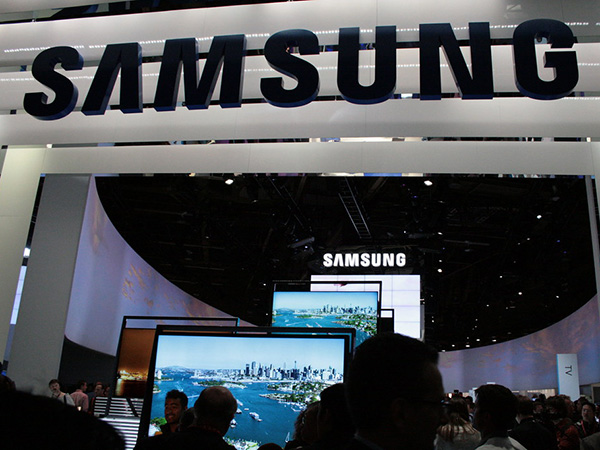 Samsung Display commercializes new OLED panel tech boasting low power consumption