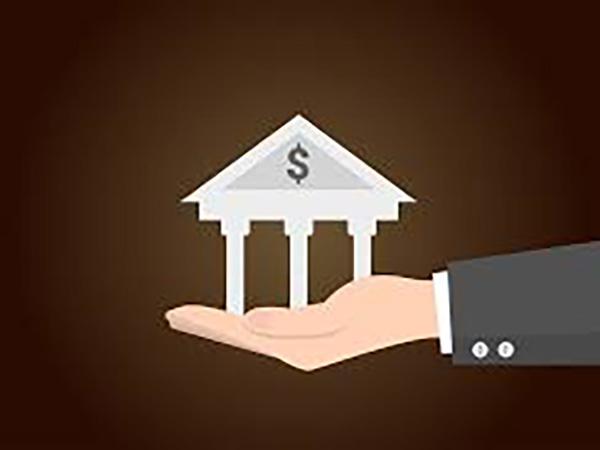 China allows eligible banks, insurers to trade treasury bond futures