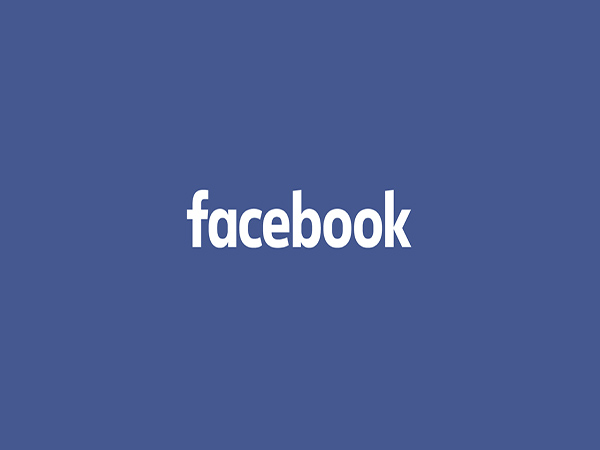 FTC to announce $5B Facebook settlement as soon as this week